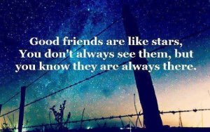 Good-Friends-Like-Stars