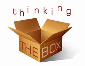 think+outside+the+box(1)